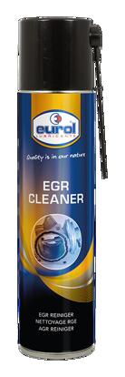 EUROL EGR Temizlik Spreyi-(E701120) resmi